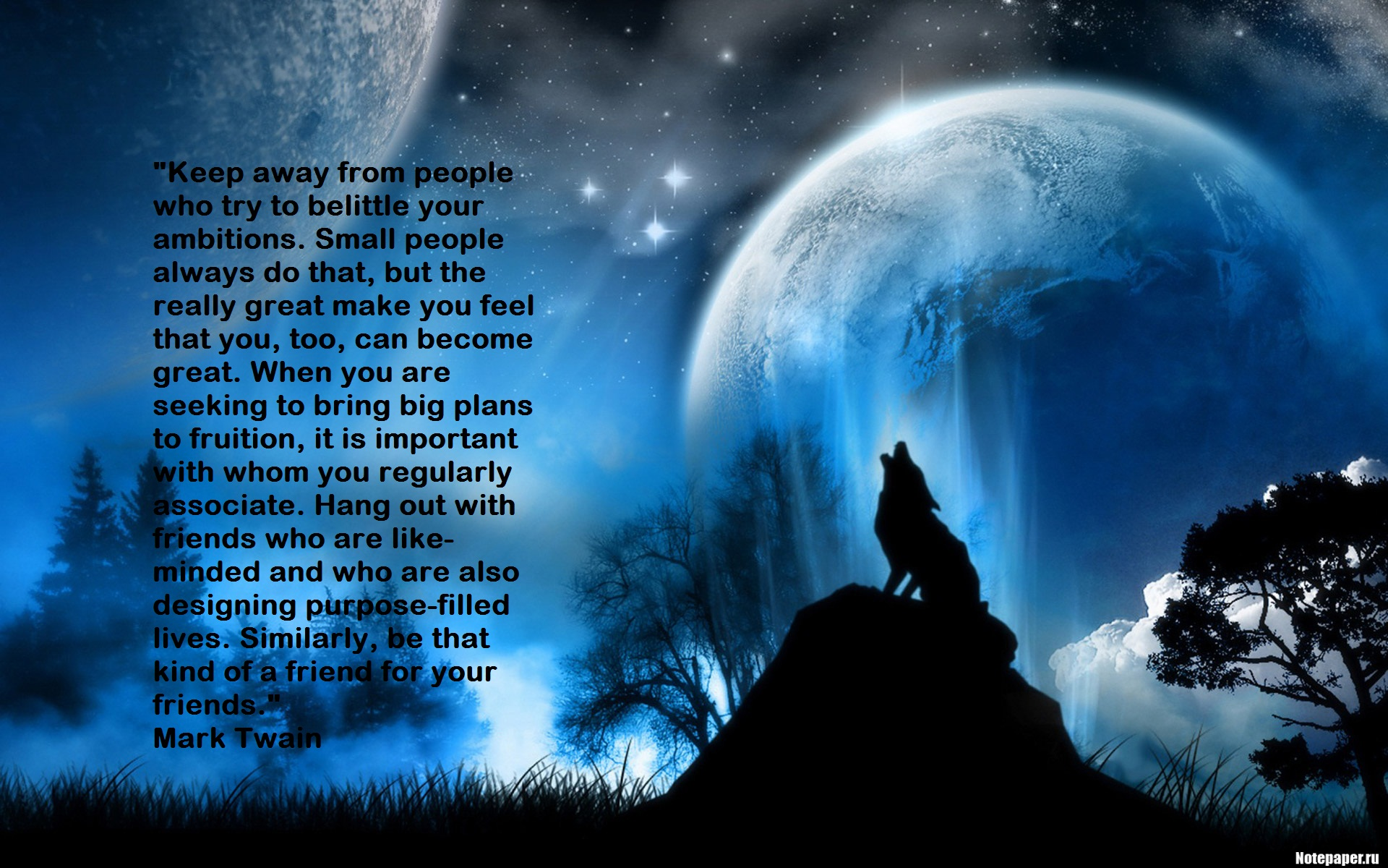 Overcoming Depression Quotes Manifesting Your Big Dreams Into Reality To Shout Them From The