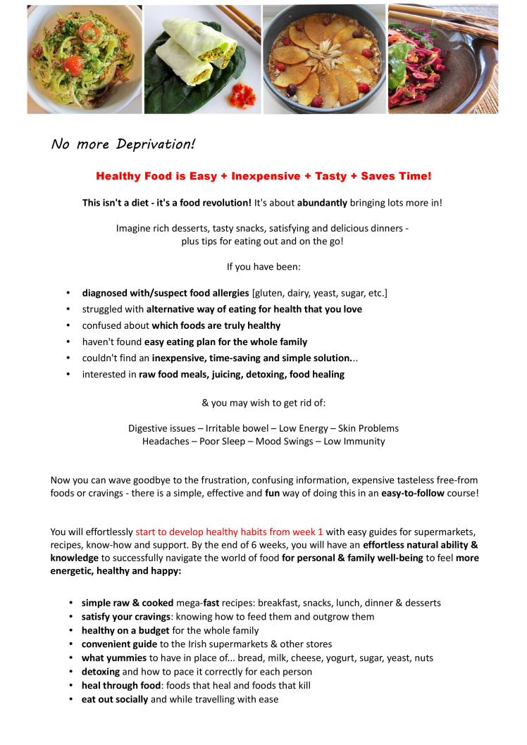 Full Taste of Life Course Description page 1-page-001.jpg