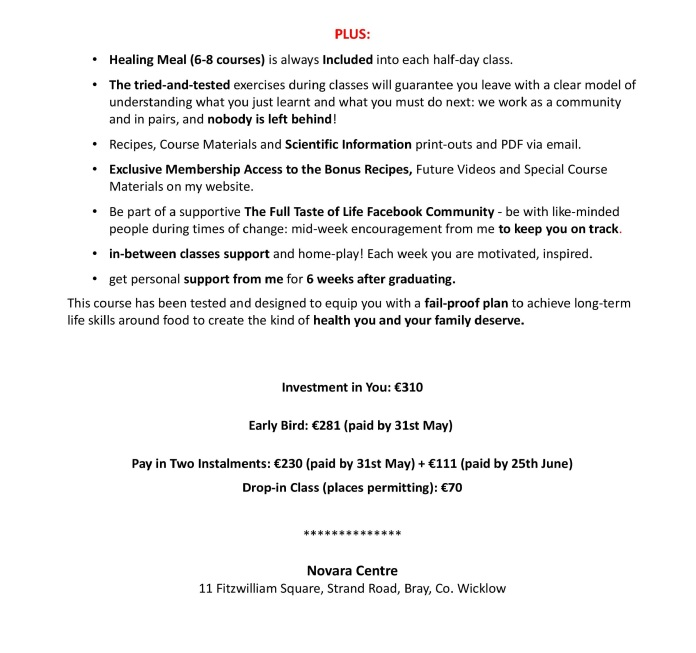 Full Taste of Life Course Description page 2 cropped.jpg